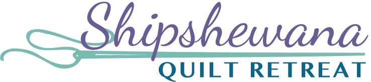 Shipshewana Quilt Retreat