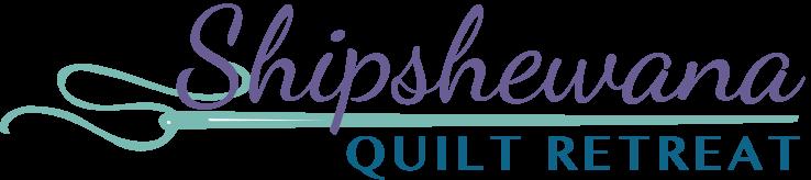 Shipshewana Quilt Retreat